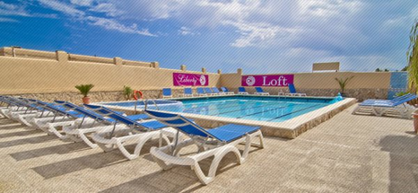 liberty loft swingers holidays in ibiza